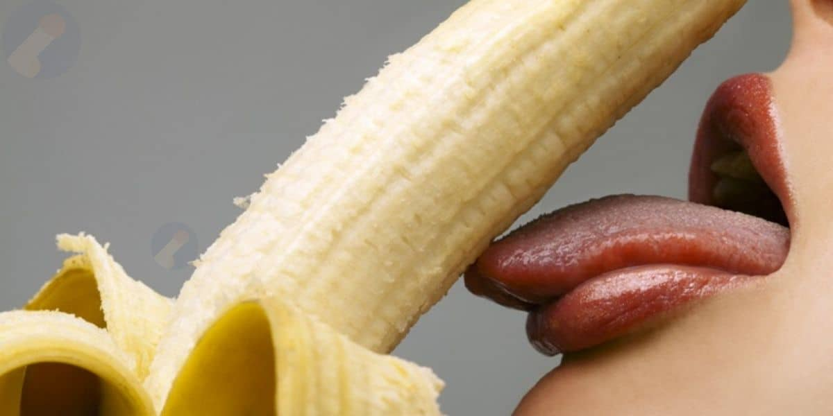 Read more about the article Is blowjob healthy for girls mouth