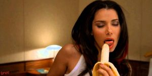 Read more about the article Tips to practice giving a blowjob at home