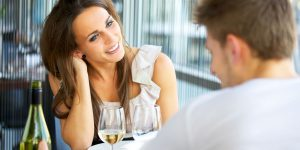 Read more about the article Best ways to ask a girl for a blowjob