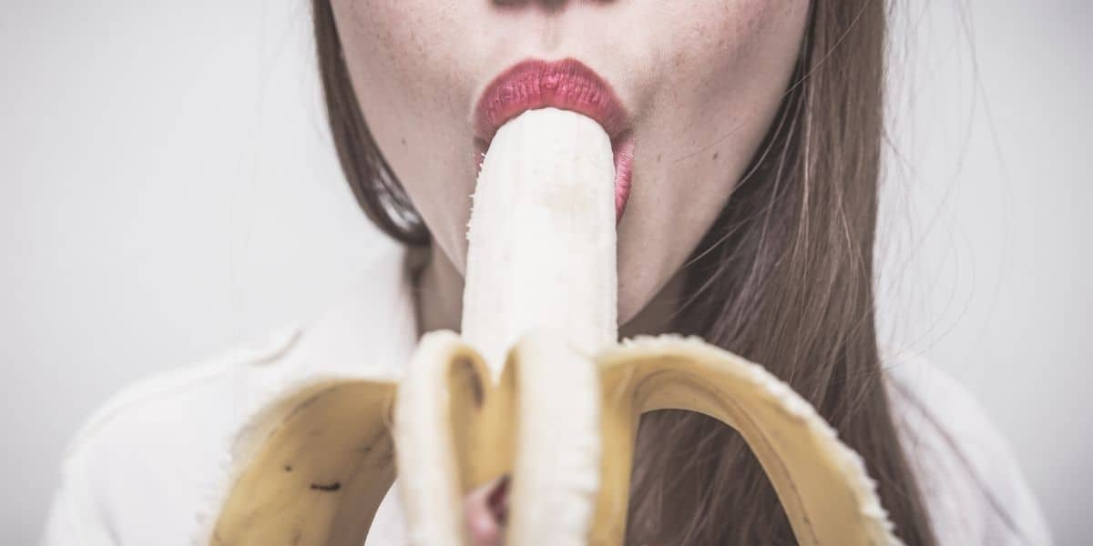 Do women like tasting their pussy on cock?