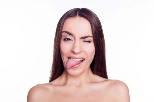 15 awesome blowjob techniques that can help to enhance your blowjob: 10
