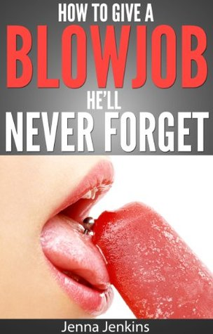 Top Books To Learn Blowjob | Blowjob Book 3