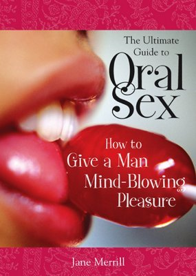 Top Books To Learn Blowjob | Blowjob Book 6