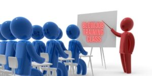 Read more about the article Blowjob Training Class For Beginner And Advance: