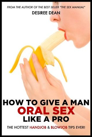 Top Books To Learn Blowjob | Blowjob Book 2