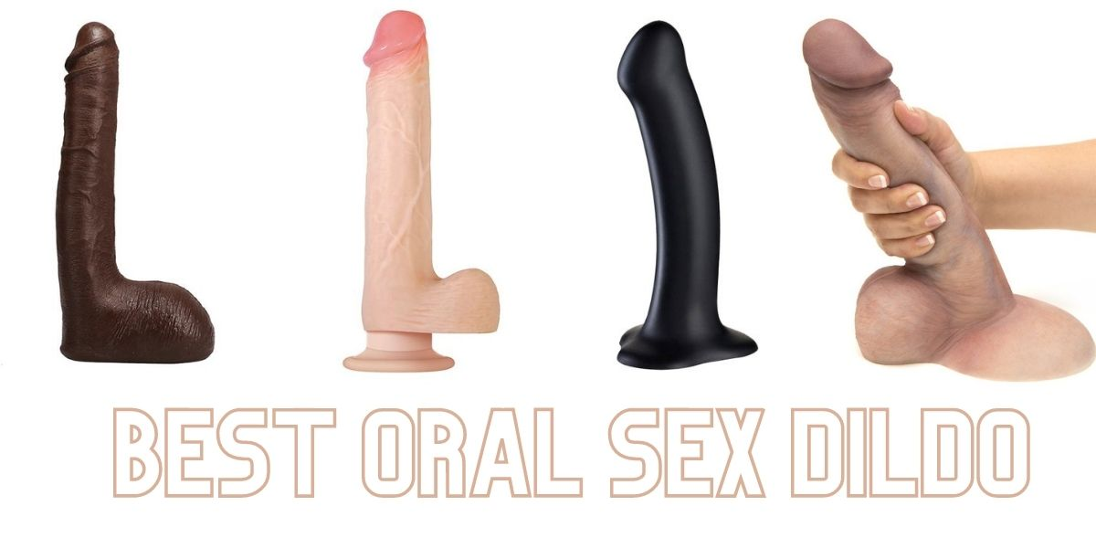 Read more about the article Top 10 best Oral Sex dildo