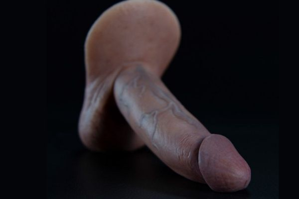 Top 10 best Oral Sex dildo 3